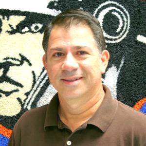 Javier Rosasco