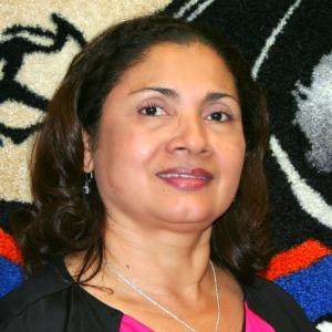 Paula Darce
