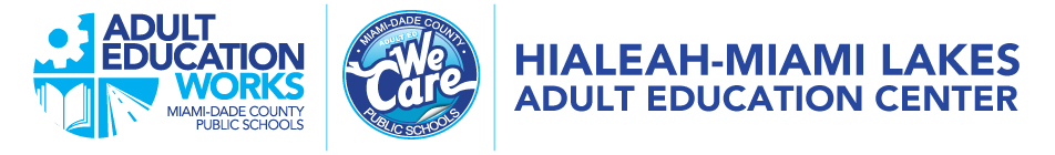 Hialeah-Miami Lakes Adult and Community Education Center